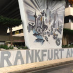 Frankfurt am Main by where.tips